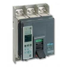Automatico 1 polo A9F74102 Schneider 2A iC60N