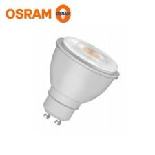 Bombilla LED PARATHOM PAR16 8 W/827 GU10