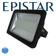 Proyector Led Epistar SMD 300W