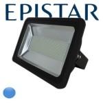 Proyector Led Epistar SMD 300W