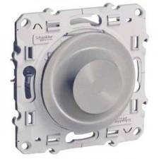 Regulador universal giratorio S530515 odace schneider