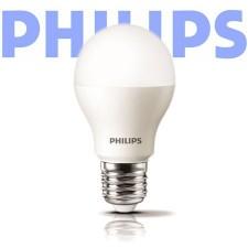 Bombilla Philips CorePro 15W Standard E27 2700K