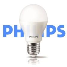 Bombilla Philips CorePro 5W Standard E27 2700K