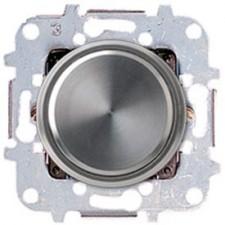 Regulador universal giratorio 8660 cr cromo niessen