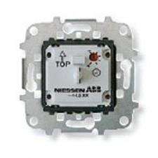 Interruptor tarjeta con temporizacion a la desconexion niessen 8114.5