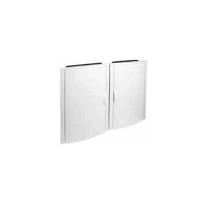 Cajas empotrar registro ict enlazadas 300x500x85 solera 5504/2