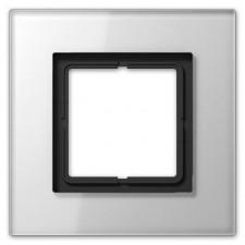 Marco jung LS plus cristal blanco alpino LSP 981 GL WW