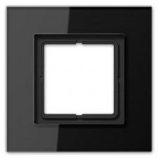 Marco jung LS plus cristal negro satinado LSP 981 GL SW