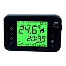 Comprar termostato para calefacci n cronotermostato for Cronotermostato orbis