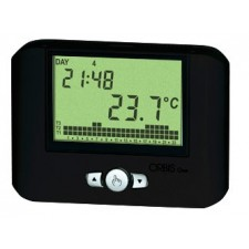Termostato digital electronico neoml orbis ob324400 precio for Cronotermostato orbis