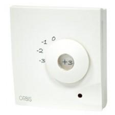Accesorio sonda programable Orbis Athena Temp ob329903