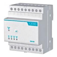 Actuador remoto relé de salida orbis RX4 8A ob329905