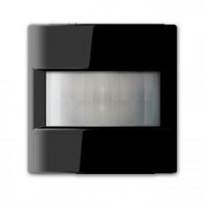Sensor de presencia LS 990 Jung negro ls 1180 sw