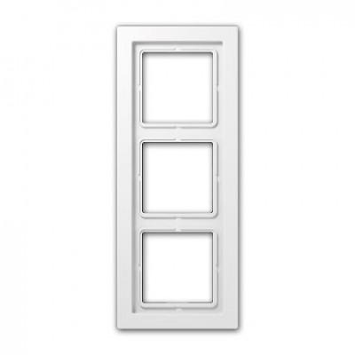 marco jung ls design lsd 983 ww precio. Black Bedroom Furniture Sets. Home Design Ideas