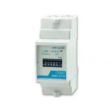 Contador de energía Contax 3221 S0 Orbis ob703099