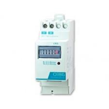 Contador de energía Contax 6521 S0 Orbis ob707000