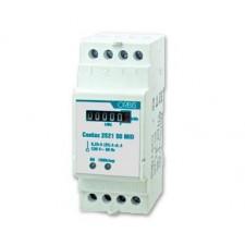 Contador de energía Contax 2521 S0 MID Orbis ob702000