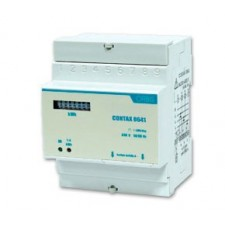Contador de energía Contax 0641 S0 Orbis ob708500