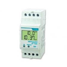 Contador de energía Contax D 2221 Orbis ob708700