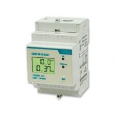 Contador de energía Contax D 6331 S0 Orbis ob708100