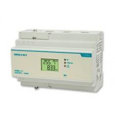 Contador de energía Contax D 9073 S0 orbis ob708400