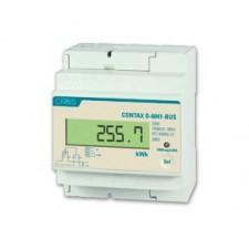 Contador de energía Contax D 6041 BUS orbis ob709300