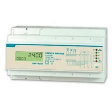 Contador de energía Orbis Contax D 10090 BUS ob709200