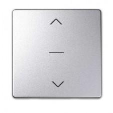 Tecla interruptor persianas 3 posiciones Simon 82033-93