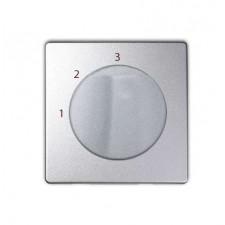 Tapa conmutador rotativo 3 posiciones simon 82084-93