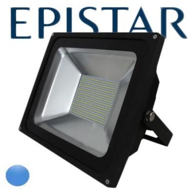 Proyector LED 100W gran potencia...