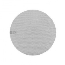 Altavoz 5 pulgadas con rejilla plástica y muelles 06044 EGI