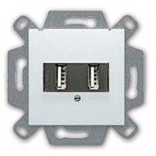 Cargador USB BJC serie Viva 23579
