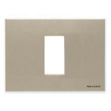 Marco caja americana monocaja n2471 cv cava zenit niessen