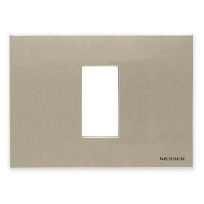 Marco caja americana monocaja n2471 cv cava zenit niessen - Niessen zenit precios ...