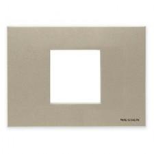 Marco caja americana monocaja n2472 cv cava zenit niessen
