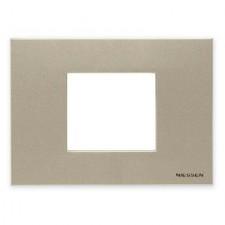Marco caja americana monocaja n2473 cv cava zenit niessen