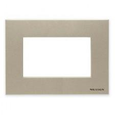 Marco caja americana monocaja n2474 cv cava zenit niessen