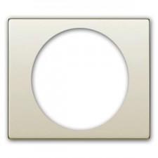 Tapa para timbre zumbador BJC Mega 22730-bp