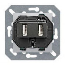 Cargador USB Iris Mega BJC 18579