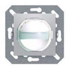 Detector de moviemiento BJC 18555 Iris Aura Magna Mega
