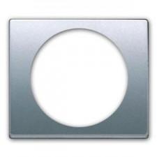 Tapa para timbre zumbador BJC Mega 22730-ap