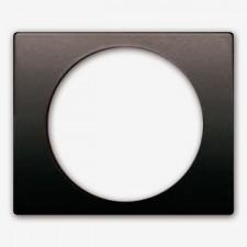 Tapa para timbre zumbador BJC Mega 22730-ms