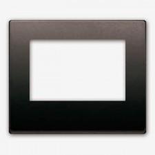 Tapa conector USB HDMI VGA BJC Mega 22778-MS