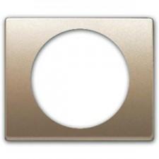 Tapa para timbre zumbador BJC Mega 22730-bn