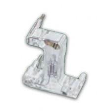 Piloto luminoso señalizador BJC 18039-2 Iris Mega