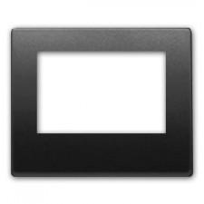 Tapa conector USB HDMI VGA BJC Mega 22778-AC