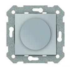 Regulador conmutador 600W BJC Viva 23539 PLX plata luna