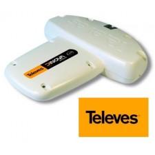 Antena TV Televés DINOVA BOSS 144145
