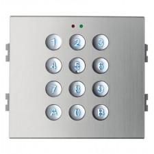 Teclado control de accesos MEMOKEY SKYLINE W Fermax 7438