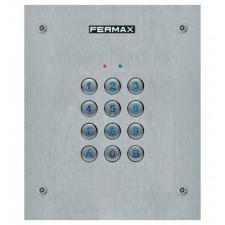 Teclado control de accesos MEMOKEY MARINE Fermax 4699